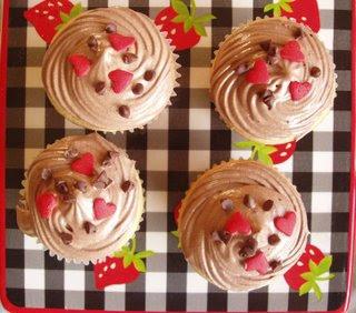 Cupcakes-de-vainilla