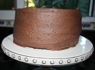 Como-hacer-fondant-de-chocolate