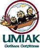 Umiak Outfitters - Stowe