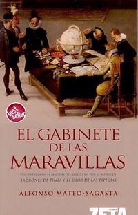 https://i0.wp.com/2.bp.blogspot.com/_oU9Y97jqitI/RrBBh-DoV1I/AAAAAAAABe8/30GZofvr3rM/s320/El+Gabinete+de+las+Maravillas.jpg?resize=249%2C311