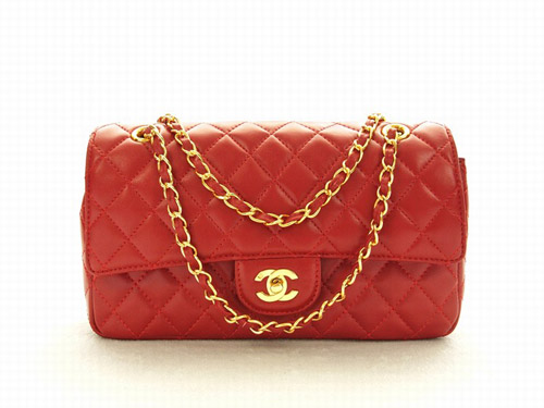 f3a4a4fae042 cheap chanel tote handbags buy chanel 1118 outlet