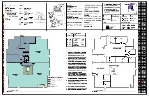 Sample demolition plan nuvigil crush for Demolition plan template