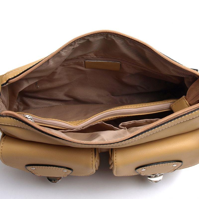 Handbag Heaven Hannah Shoulder Bag
