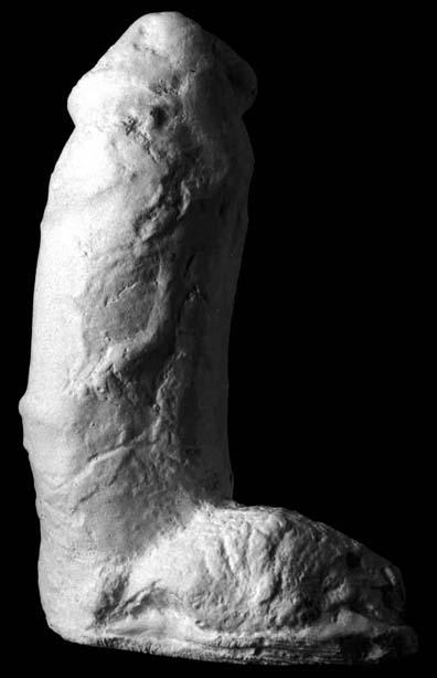 [Image: hendrix-plastercaster.jpg]