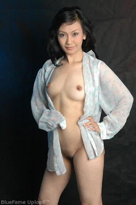Indonesian models asian nude
