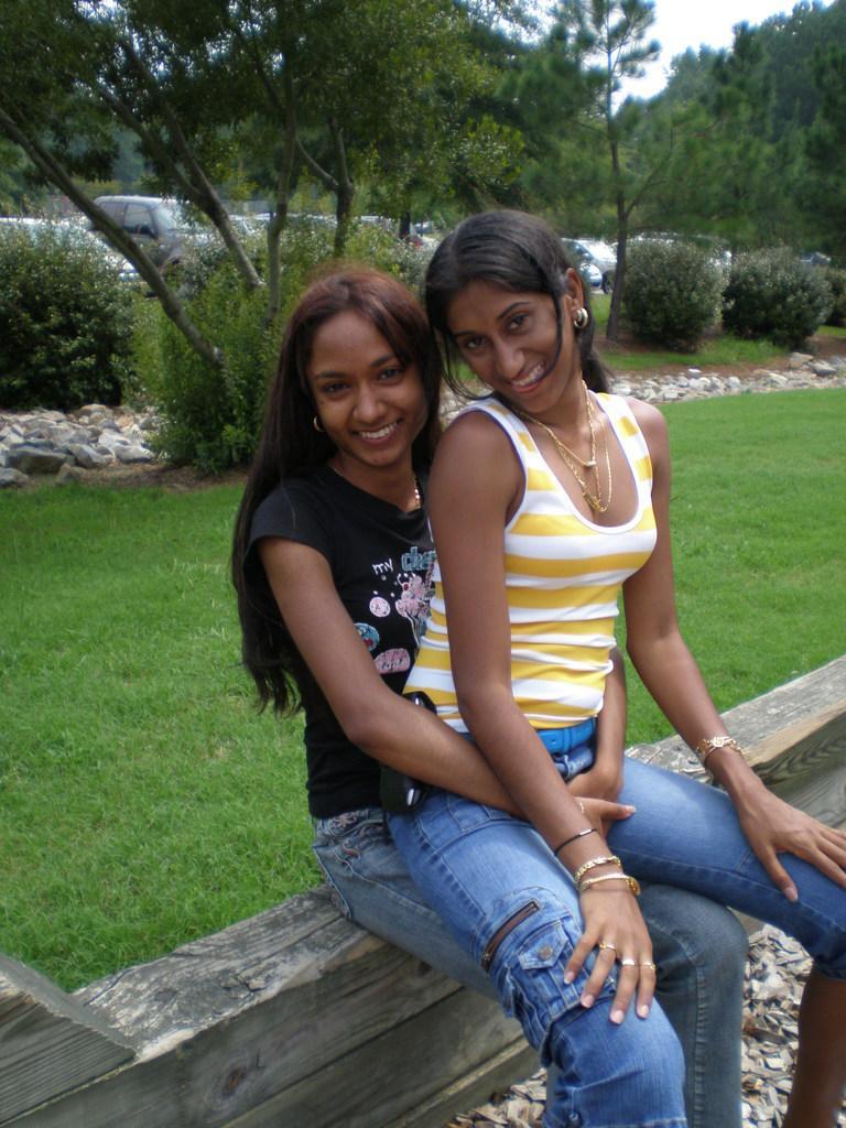 Guyana Women Fuck Home Movies 109