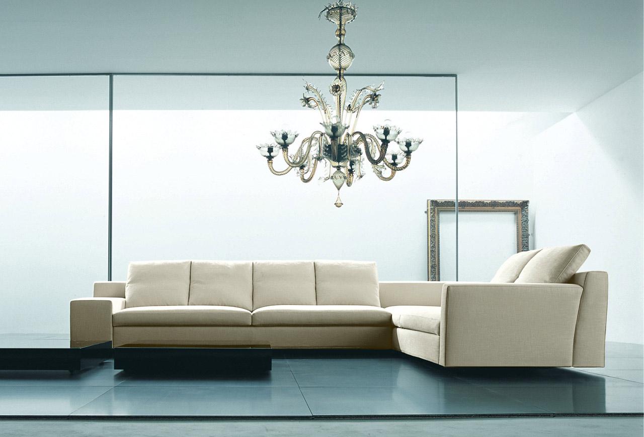 Best Sofa Companies Pittsburgh Pa Yvonne Potter Interior Design Blog 10 Top