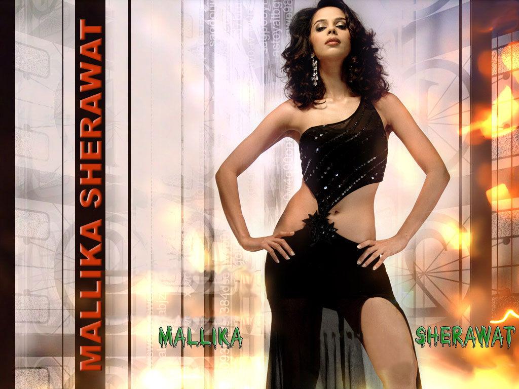 Malika sheravat sexy pics-2231