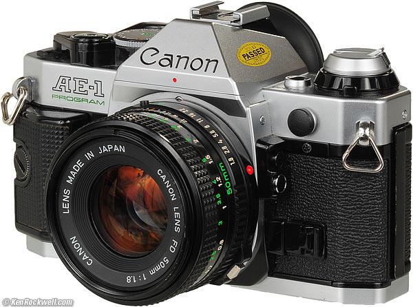 canon eos manual 350d john