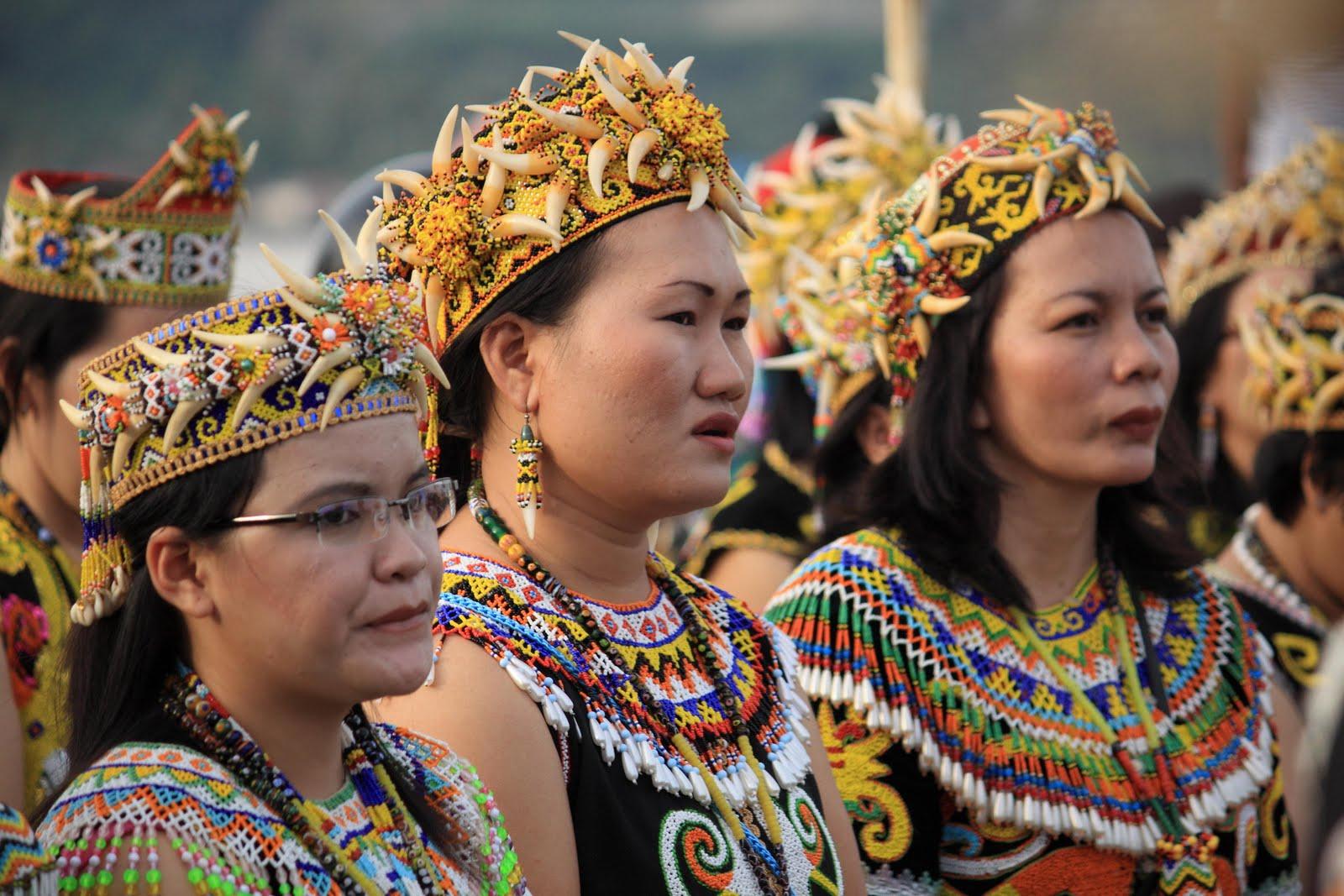 Indonesia west java kediri 8
