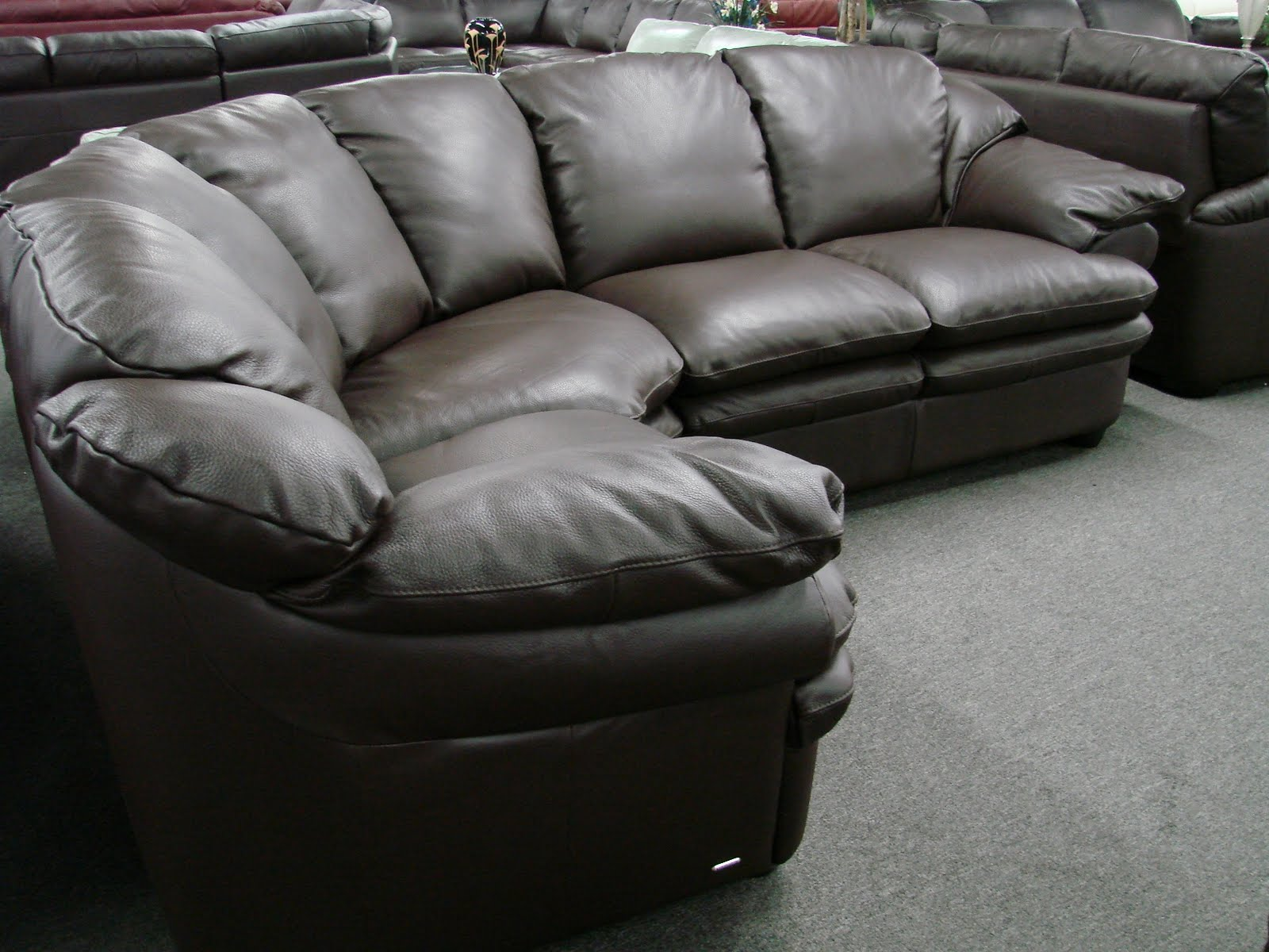 best sofa deals canada barker stonehouse beds natuzzi leather sofas and sectionals by interior concepts