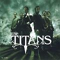 Lirik Lagu The Titans - Senyummu
