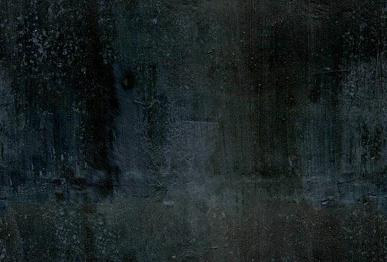 Sad Alone Girl Quotes Wallpapers Hd Top Blog Background Textures Pixhome