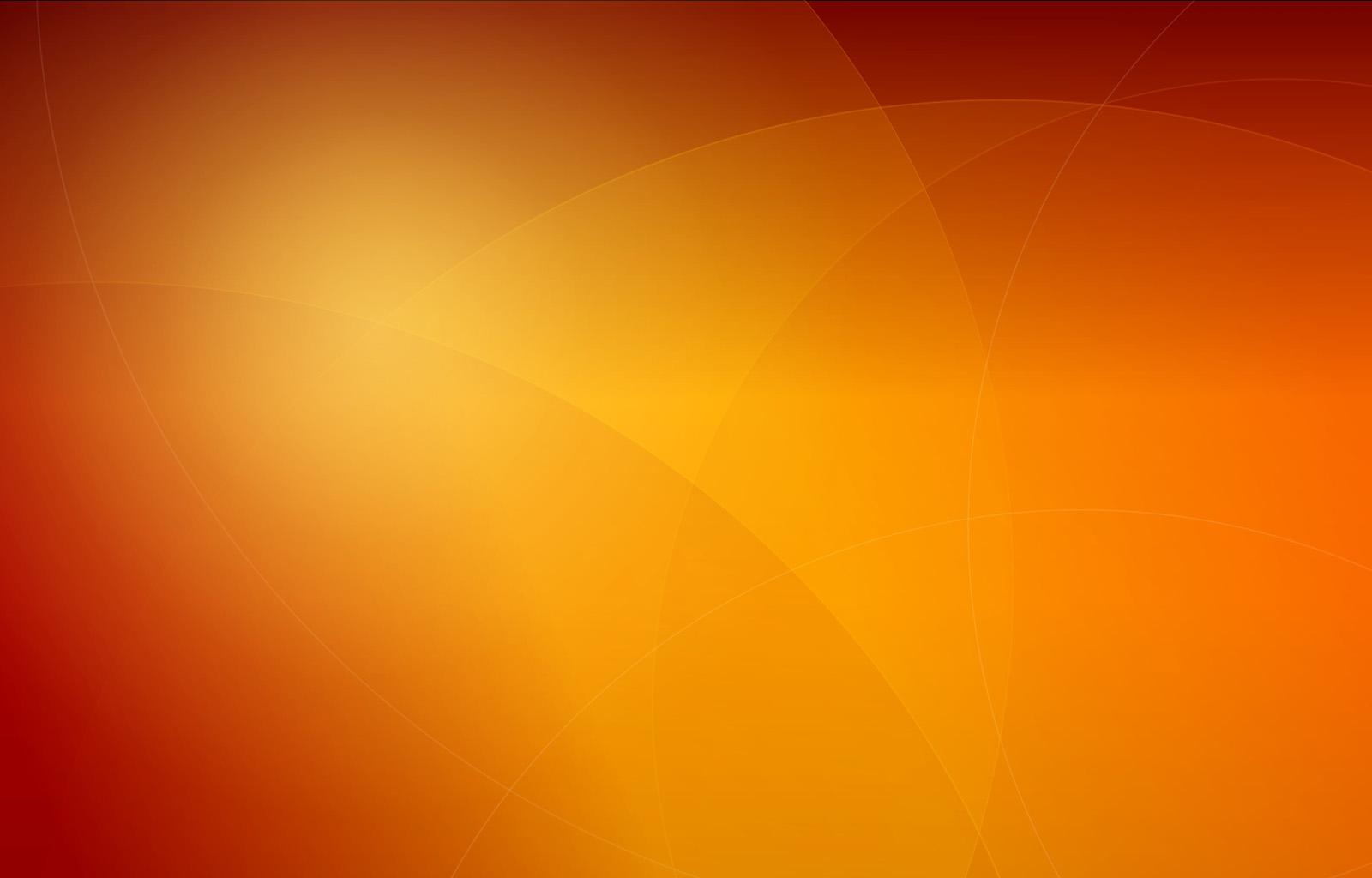 top blog background textures