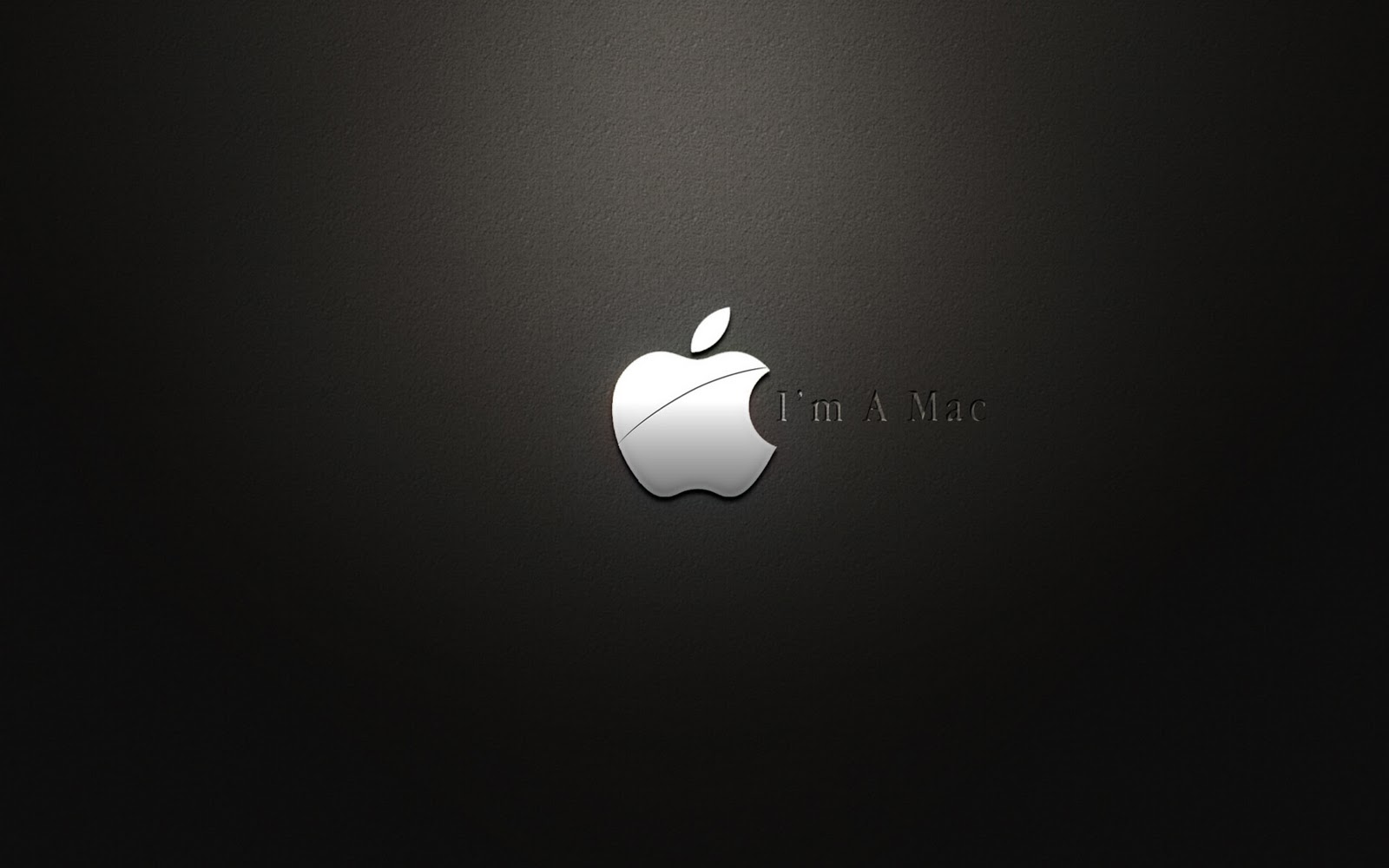 Simple and beautiful Apple theme wallpapers for Mac laptop ...