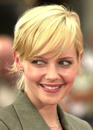 cute 2010 short hairstyles for thin and fine hair  trend