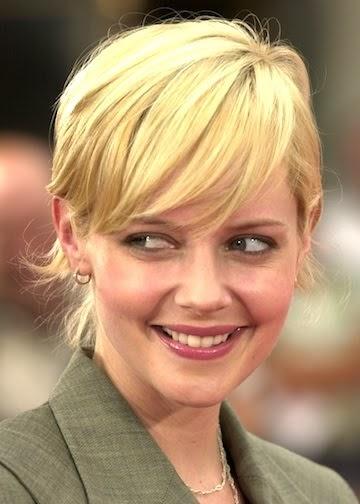 cute 2010 short hairstyles