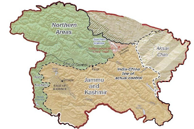 aksai chin, kashmir conflict, pune world map, kashmir valley, kathmandu world map, azad kashmir, rwanda world map, thank you world map, surat world map, uttar pradesh world map, sumatra world map, kanpur world map, punjab world map, jammu on world map, nagpur world map, ladakh trekking map, patna world map, indus river, golan heights world map, jammu and kashmir, kashmiri people, rome world map, tibet world map, ahmedabad world map, western sahara world map, urdu world map, calcutta world map, on kashmir world map