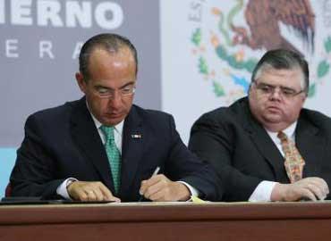Carta abierta a los mexicanos