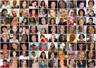 CRITIQUE A CRÍTICA DE MARCUS MACHADO  18 07 10 - 25 07 10 1293291f746