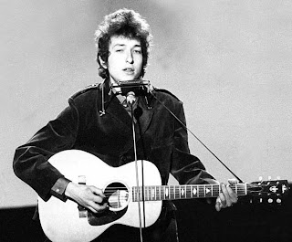 f492022c7af Global rock legends of the  60s and  70s  Bob Dylan