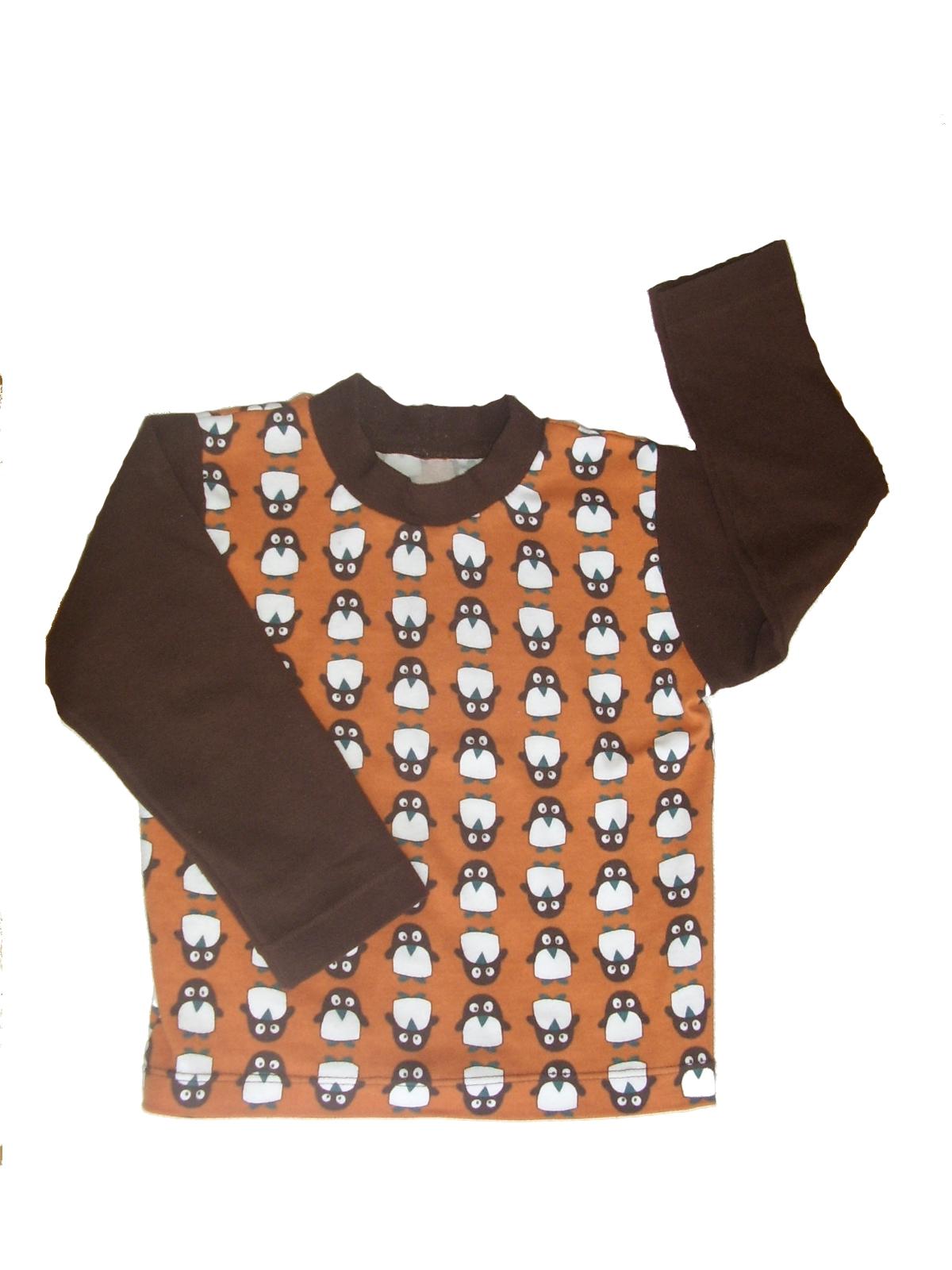 8a6ea1a5d69b Mia Textil Design: 2010