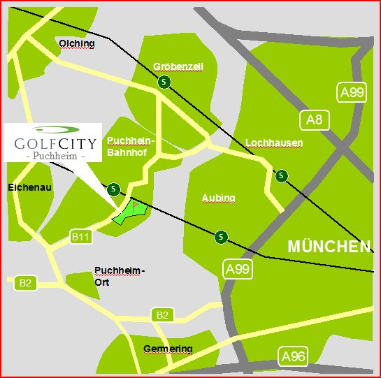 blog golfplatz in puchheim wo wird der puchheimer. Black Bedroom Furniture Sets. Home Design Ideas