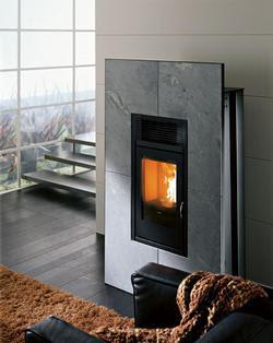 pellet pellets granul s de bois avantages du po le pellets. Black Bedroom Furniture Sets. Home Design Ideas