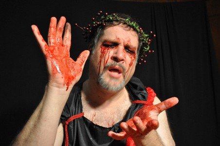 IMAGE(http://2.bp.blogspot.com/_olTuObtxAn8/TM5dzgC3xNI/AAAAAAAAAAQ/yhA4dbJjYh4/s1600/Oedipus+eyes.jpg)