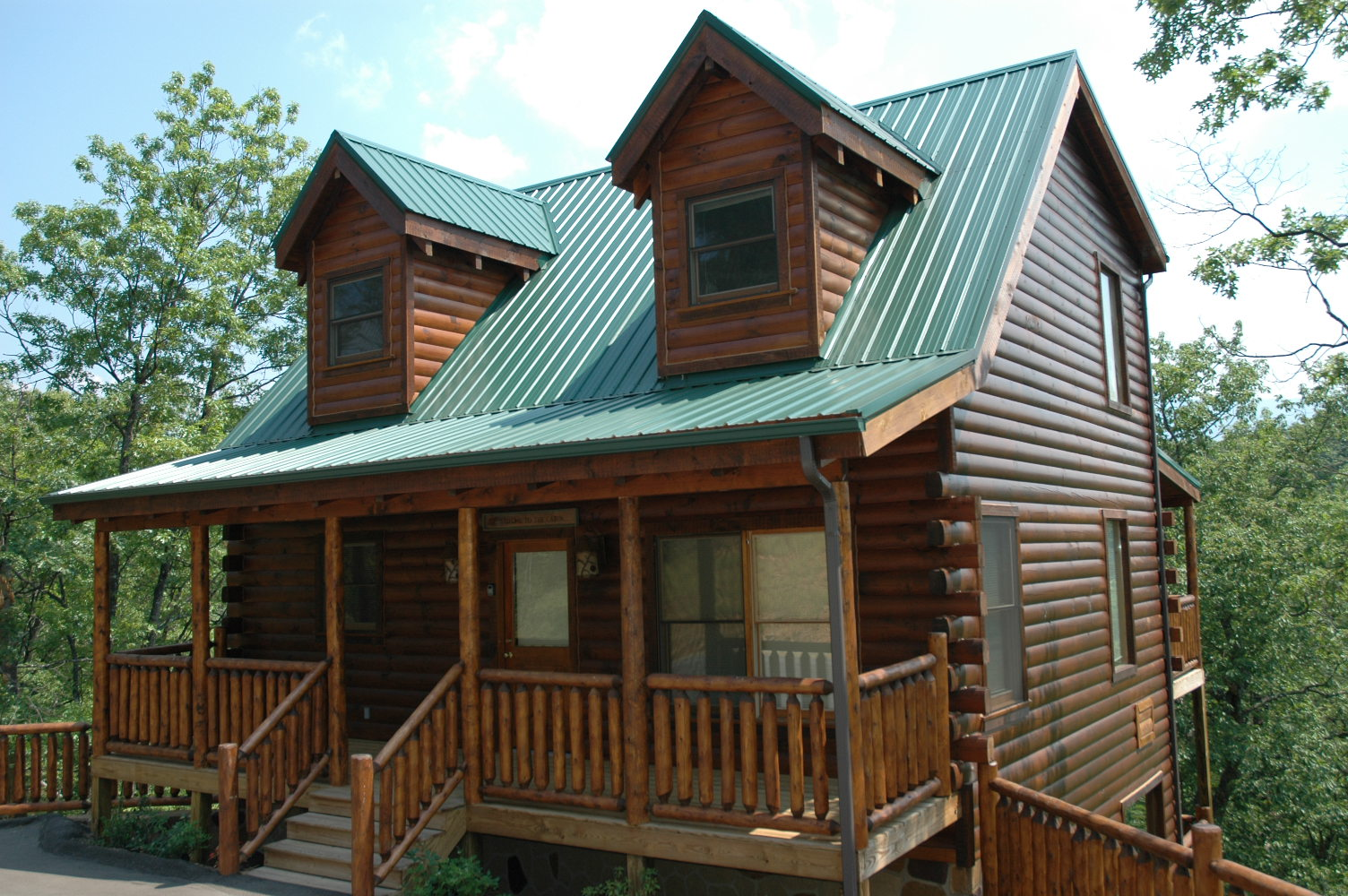 Winter cabin rental specials archives pigeon forge for Gatlinburg cabin rentals specials