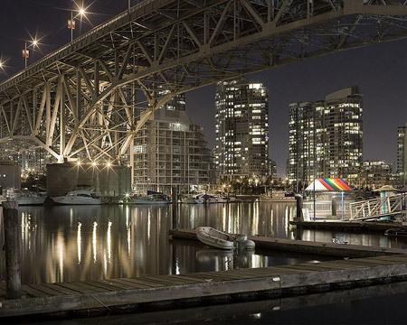الجسور الجميلة من جميع انحاء العالم 48825-450x-a_13.jpg