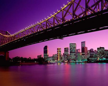 الجسور الجميلة من جميع انحاء العالم 48830-450x-a_18.jpg