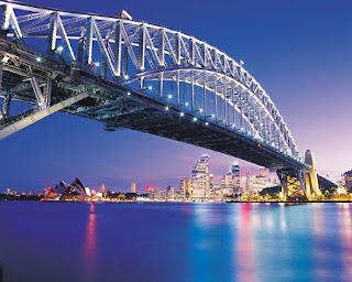الجسور الجميلة من جميع انحاء العالم beautiful-bridges.jp