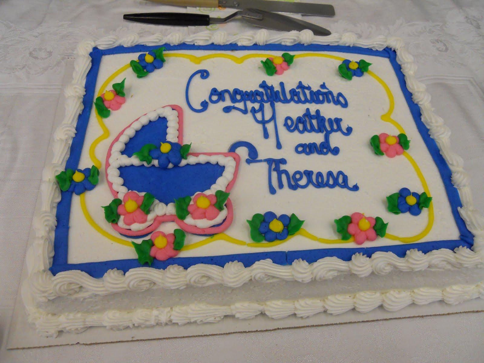 Imagechef Happy Birthday Cake