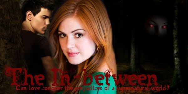 Twilighted :: All-Inclusive, High-Quality Twilight Fan Fiction