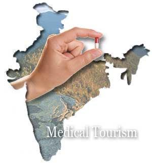 PlacidWay Medical Tourism Company - Affordable Surgery Abroad