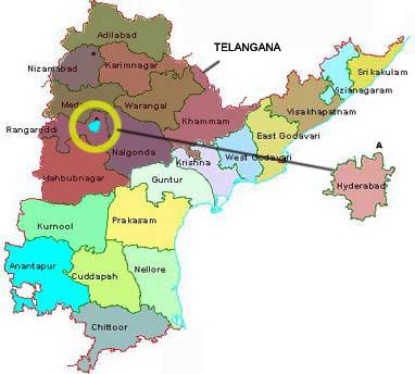 [Telanganga_Hyderabad.jpg]