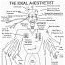 The Lay Medical Man: The Ideal Anesthetist
