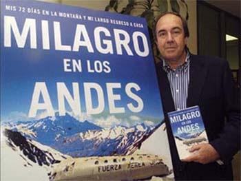 https://2.bp.blogspot.com/_opRvKd6U060/SxQ2vZumAnI/AAAAAAAAFOA/VH_hz5JSHKs/s400/PARRADO_Nando_Libro_Milagro_Andes_.jpg