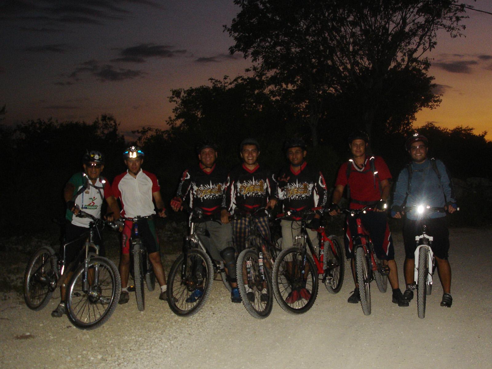 Evans ciclos Powerbar ciclismo botella