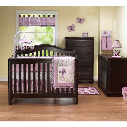 cribs crib baby design with essentials r us babies