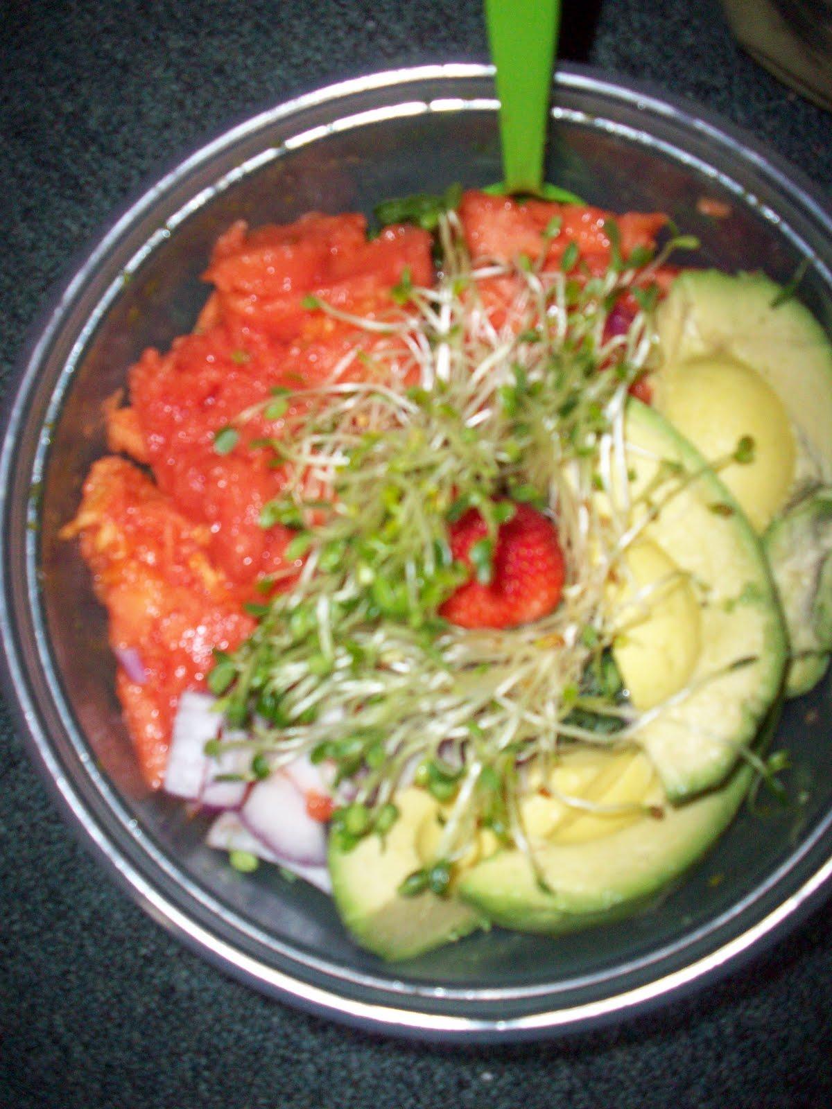Kelebihan dan Kekurangan Diet dengan Pepaya
