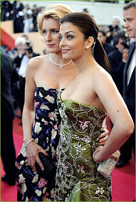 Aishwarya Rai Pictures, Wallpapers