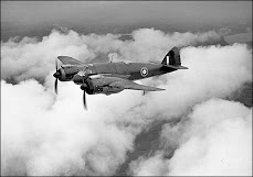 Bristol Beaufighter IF