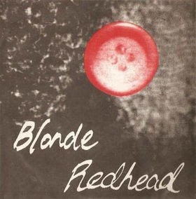 Redhead Singles 100