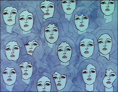 Belladonna of sadnesskanashimi no belladona sub spanish part 2 1973 movie - 5 4