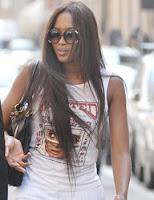ba491eb1f4a2 Blogger segala galanya tentang Kacamata  -)  Naomi Campbell dengan ...