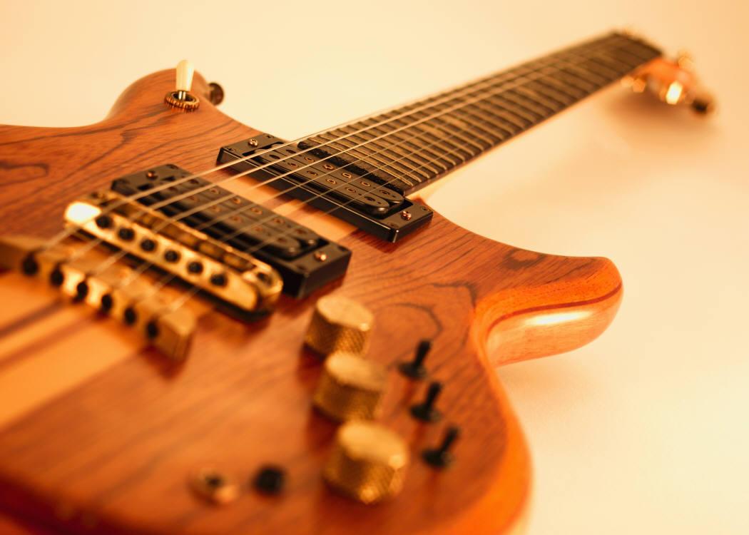 learn gitar blog guitar history. Black Bedroom Furniture Sets. Home Design Ideas