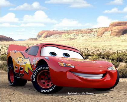 Photographeyes Desenhos Dos Carros Colecao Cars Da Disney Para