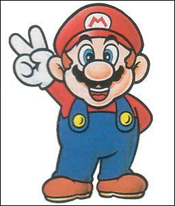 Desenhos Do Super Mario Bros E Sua on Mario Bros Imagens Para Colorir